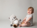 Burlington NC Baby Photographer