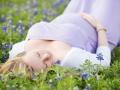 maternity-portraits (10)