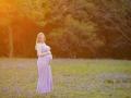maternity-portraits (11)