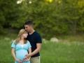 maternity-portraits (12)