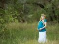 maternity-portraits (2)