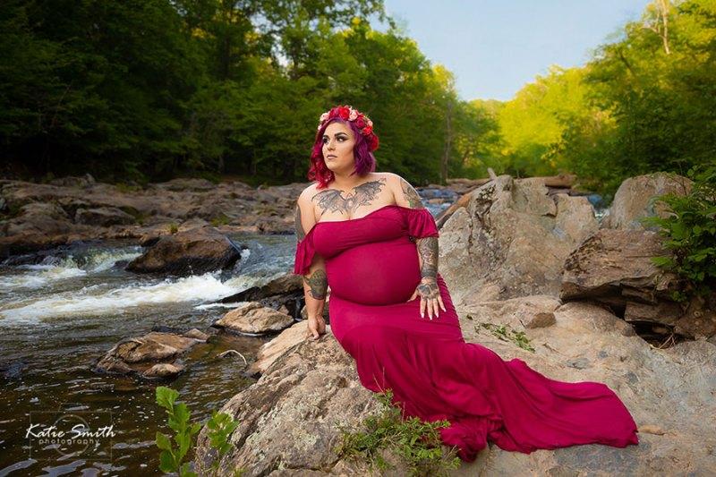 maternity-photographer-in-durham-nc