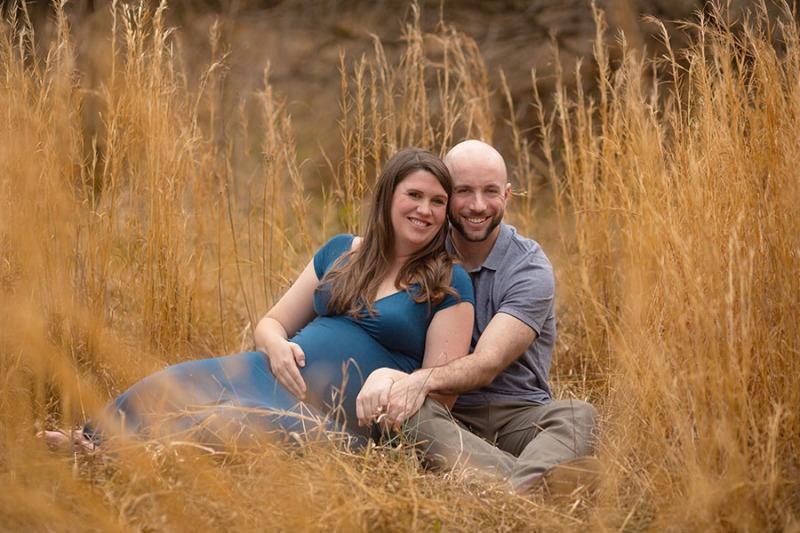 Durham-Maternity-Photographer