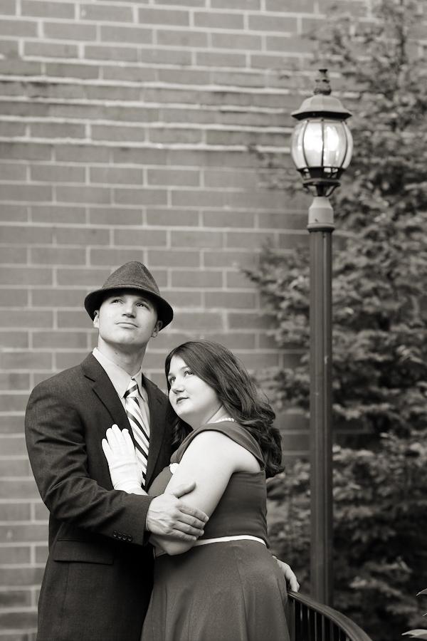couples-2