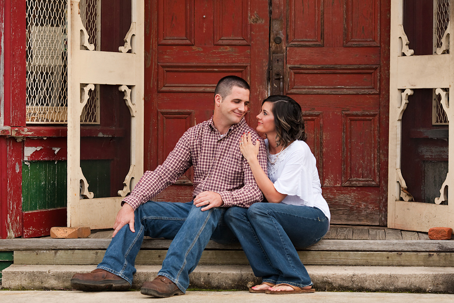 Husband and Wife Photos