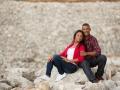 Mebane Couple Photographer