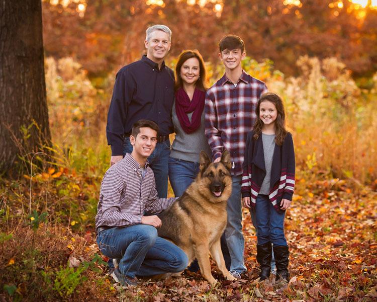 alamance-county-family-photographer