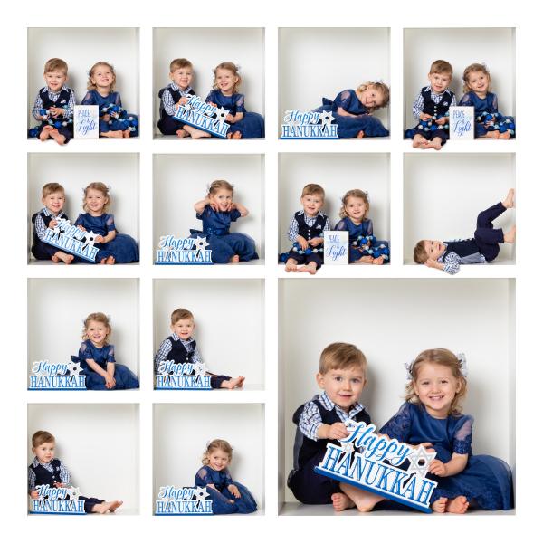 13-Photo-Collage