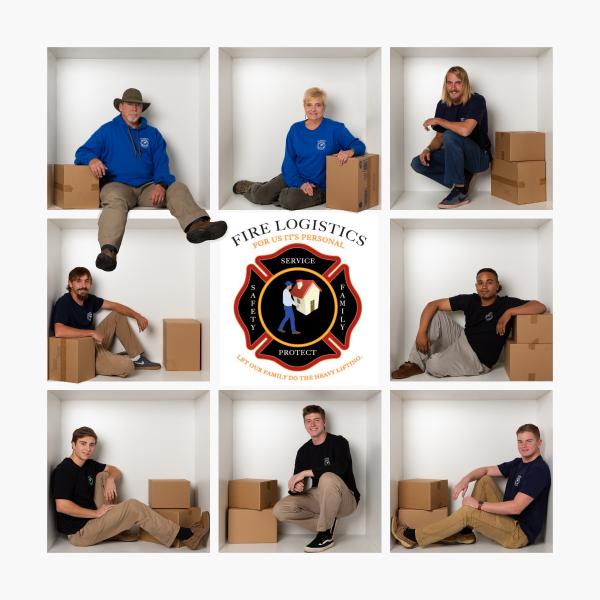 Fire-Logistics-Final-Version