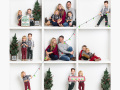 Christmas-portraits-in-Mebane-NC