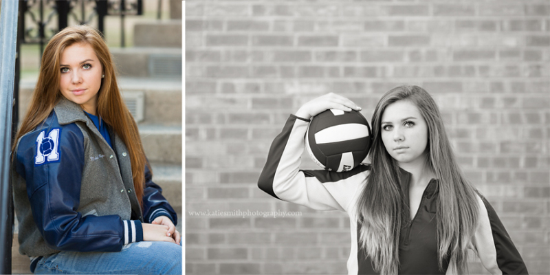 senior-volleyball-jacket