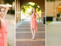 fashionable-high-school-senior