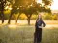 senior-photographer-in-Central-Texas