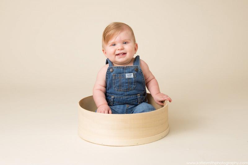 Baby-in-Hoop-Cheese-Basket