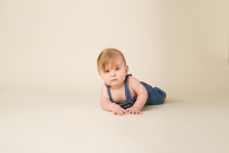 Mebane-NC-Baby-Photographer