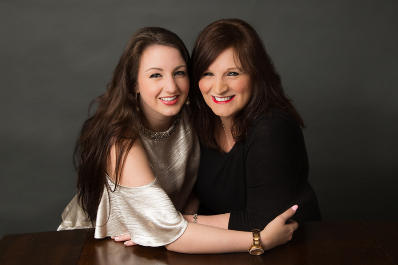 Mother-Daughter-Portraits-in-Mebane-NC