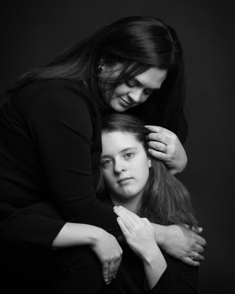 Motherly-Love