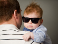Baby-with-Sunglasses-Portrait