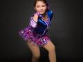 Dance Recital Photos Mebane NC