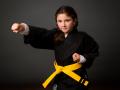 Martial Arts Photos Mebane NC