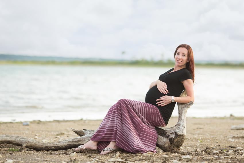 Dana Peak Park Maternity