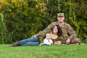 mebane photographer for family portraits