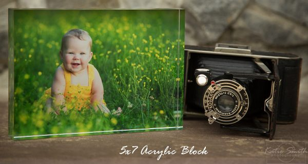 family photographer in mebane nc provides cool photo gifts
