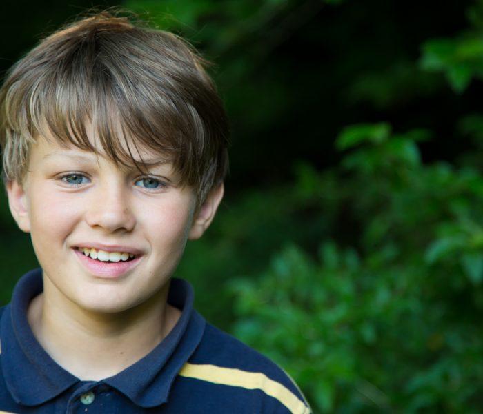 Pittsboro Children Photographer