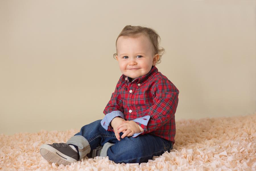 baby plan portraits mebane nc