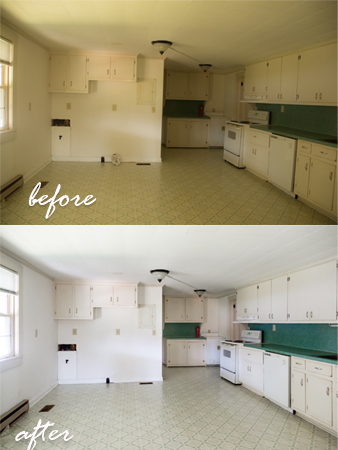 mebane house pictures