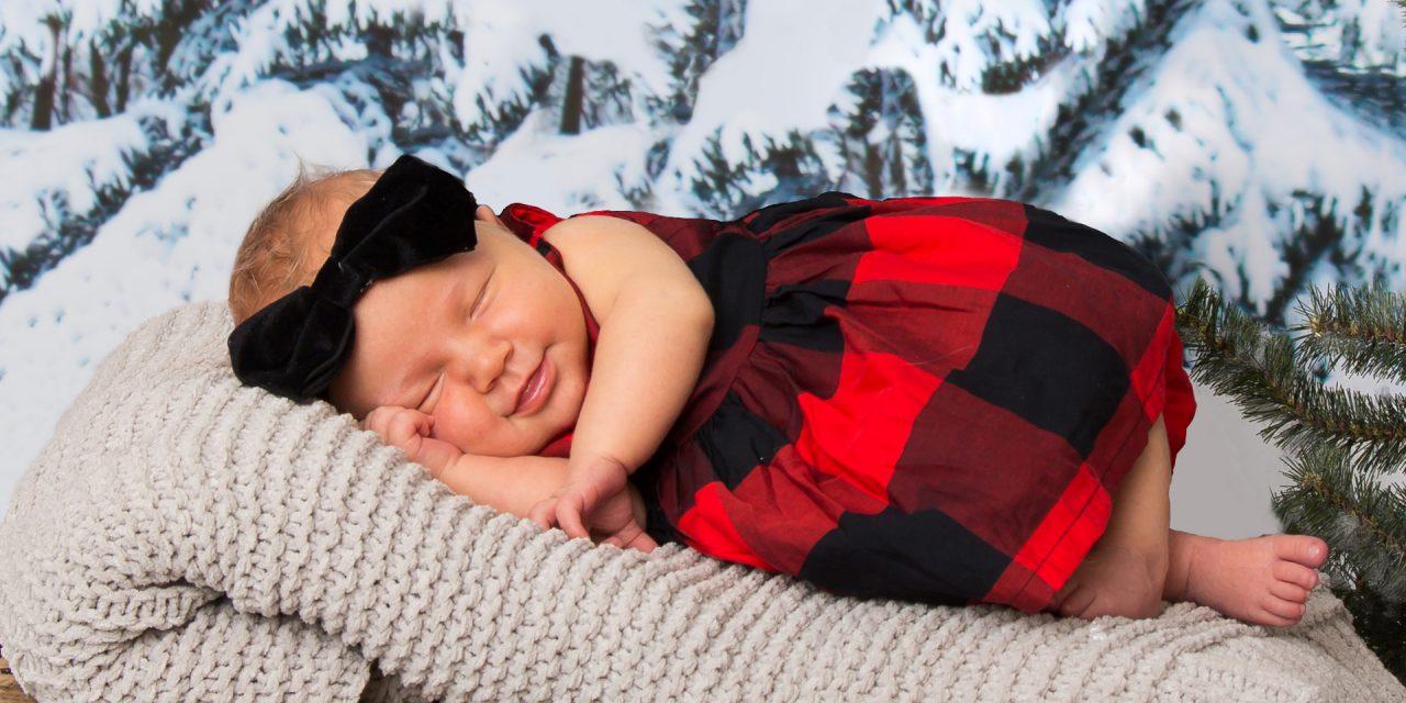 baby photographer near 27302
